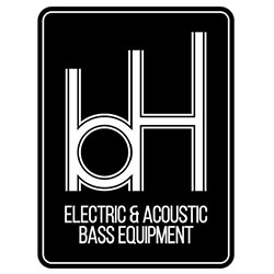 BH AMPS