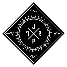 JPTR FX