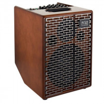 ACUS SOUND ENGINEERING ONEFORSTRINGS SIMON 8 WOOD NATURAL