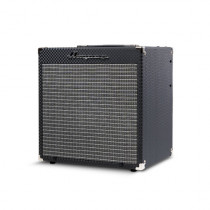AMPEG ROCKET BASS RB 108