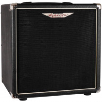 AMPLIFICATORE BASSO ASHDOWN AAA PERFECT 10 (MY 2014)