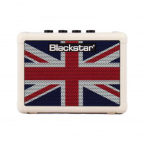 BLACKSTAR FLY 3 UNION FLAG