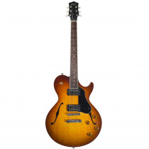 COLLINGS SOCO SERIES SOCO LC RW ICED TEA SUNBURST