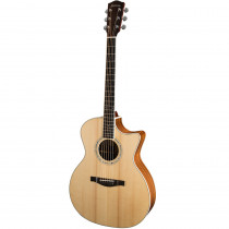 EASTMAN AC422CE NATURAL