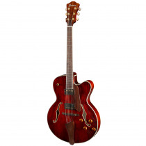 EASTMAN AR403CED CLASSIC FINISH