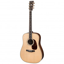 EASTMAN TRADITIONAL SERIES DT30D NATURAL