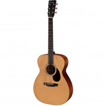 EASTMAN TRADITIONAL SERIES E10OM TC NATURAL