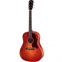 EASTMAN TRADITIONAL SERIES E10SS/V ANTIQUE VARNISH