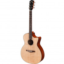 EASTMAN TRADITIONAL SERIES PCH1 GACE NATURAL