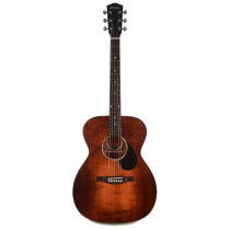 EASTMAN PCH SERIES PCH2 OM CLASSIC FINISH
