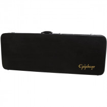 EPIPHONE EXPLORER BASS CASE