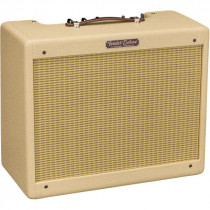 FENDER '57 CUSTOM DELUXE ALNICO CREAM