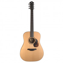 FURCH INDIGO CY SERIES DREADNOUGHT