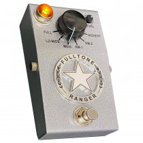 FULLTONE CUSTOM SHOP CS RANGER