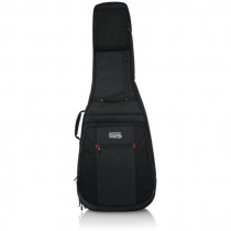 GATOR PRO GO ULTIMATE GUITAR GIG BAGS G PG 335V (335/FLYING V)