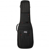 GATOR PRO GO ULTIMATE GUITAR GIG BAGS G PG ELECTRIC