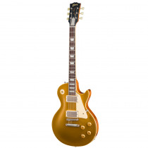 GIBSON 60TH ANNIVERSARY LES PAUL '57 GOLDTOP VOS ANTIQUE GOLD (CUSTOM SHOP)