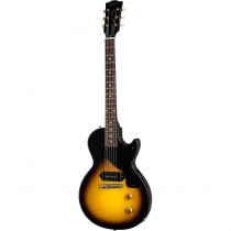 GIBSON LES PAUL JUNIOR 57 REISSUE VOS VINTAGE SUNBURST (CUSTOM SHOP)