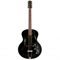 GODIN 5TH AVENUE KINGPIN BLACK