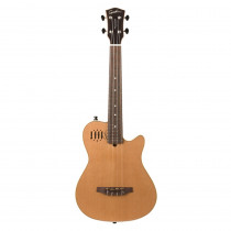 GODIN MULTIAC MULTIUKE NATURAL