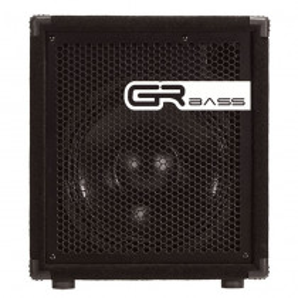 GR BASS CUBE 112 (4 OHM)