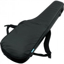 IBANEZ IGB724 BAGS FOR ELECTRIC GUITAR BLACK