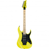 IBANEZ GENESIS COLLECTION RG550 DESERT SUN YELLOW