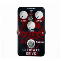 JOYO JF 02 ULTIMATE DRIVE