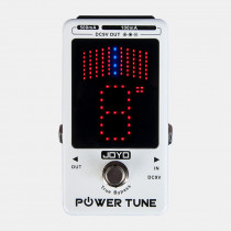 JOYO JF 18R POWER TUNE