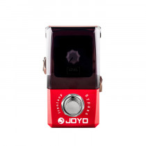 JOYO IRONMAN MINI PEDAL JF 329 IRONLOOP
