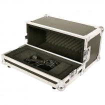 FLIGHT CASE KEMPER PROFILER HEAD E POWERHEAD CASE