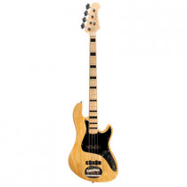 LAKLAND SKYLINE DJ 4 DARRYL JONES MN NATURAL