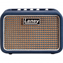 LANEY MINI ST LION