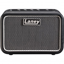 LANEY MINI ST SUPERG