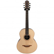 LOWDEN ORIGINAL SERIES EAST INDIAN ROSEWOOD F 32 12 FRET