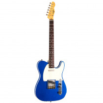 MAYBACH TELEMAN T61 CUSTOM SHOP RW LAKE PLACID BLUE