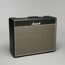AMPLIFICATORE CHITARRA MARSHALL VINTAGE RE-ISSUE SERIES 1962 'BLUESBREAKER'