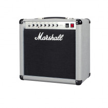 MARSHALL MINI JUBILEE SERIES 2525C