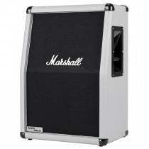 MARSHALL SILVER JUBILEE SERIES 2536A