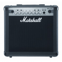 MARSHALL MG CARBON FIBRE MG15CFX