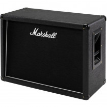 MARSHALL MX212 ORIZONTAL