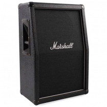 MARSHALL MX212A VERTICAL