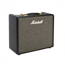 MARSHALL ORIGIN SERIES ORIGIN 5