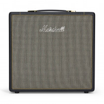MARSHALL STUDIO VINTAGE SERIES SV112
