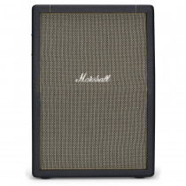 MARSHALL STUDIO VINTAGE SERIES SV212