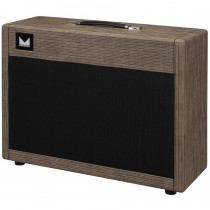 MORGAN 212 EXTENSION CABINET DRIFTWOOD