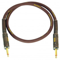 MARK BASS MB SUPER POWER CABLE 1 MT JACK/JACK