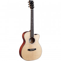 MARTIN JUNIOR 000CJR 10E NATURAL SATIN