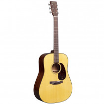 MARTIN LIMITED EDITIONS D18E 2020