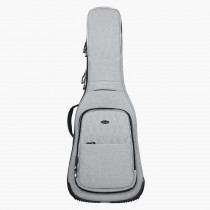 MUSIC AREA TANG30 SERIES ELECTRIC GUITAR CASE GRAY